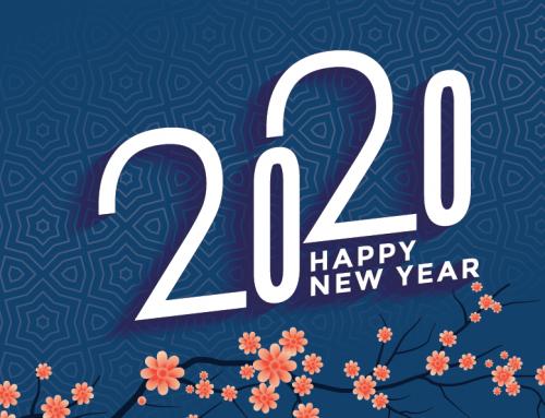 DotB – Thông báo lịch nghỉ tết âm lịch 2020