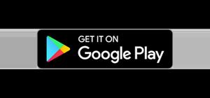 ứng dụng quản lý bán hàng trên nền tảng android