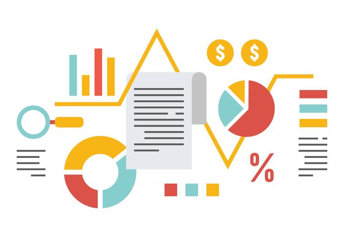 báo cáo doanh thu chi phí